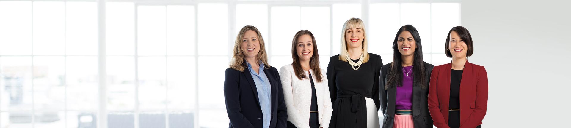 Women-in-Business-Law-Awards-2021